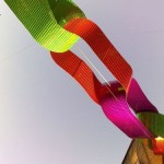 paper chain 3 resize