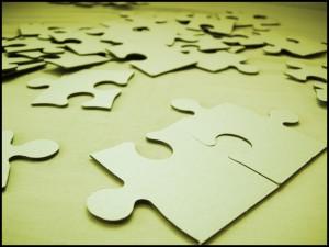 - green-jigsaw-web-300x225