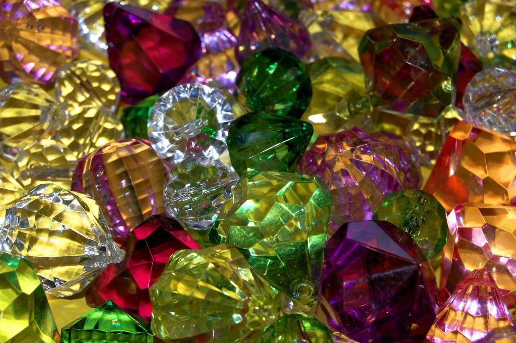 фото драгоценных камней в хорошем разрешении будто