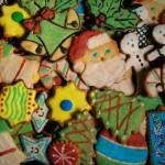 ChristmasCookiesweb