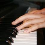 piano-practice web