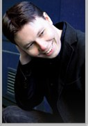 profile-picture-ola-gjeilo-composer-pianist