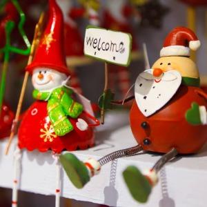 christmas-22057_1280
