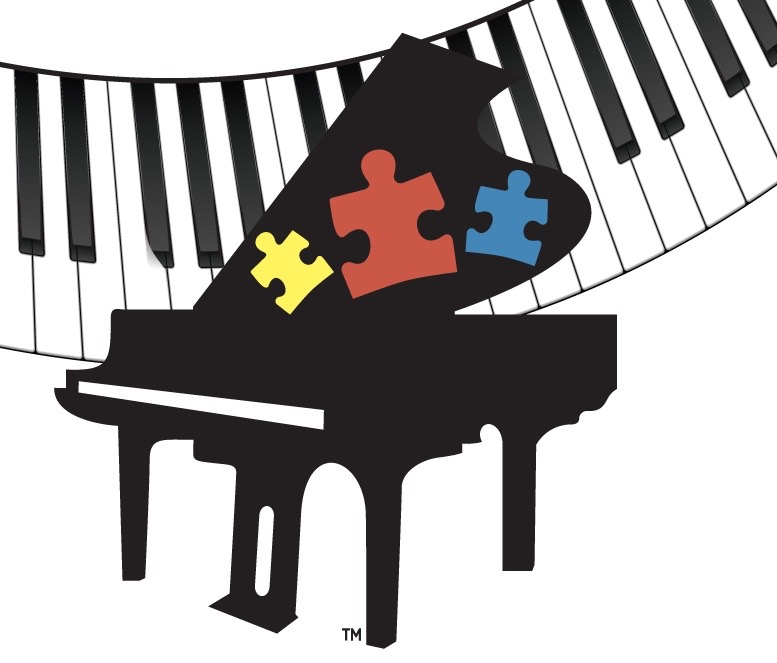 The Adaptable Pianist