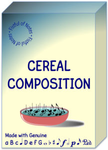 cereal Comp box cropped