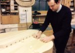 Piano Maker's Corner: Once In A Lifetime